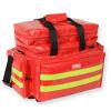 geanta medicala de urgenta