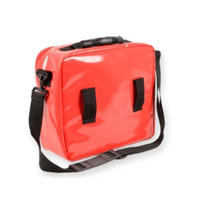 geanta medicala de urgenta cubo