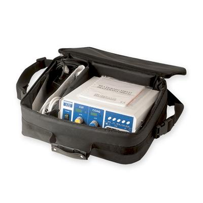 geanta transport aparatura medicala 2
