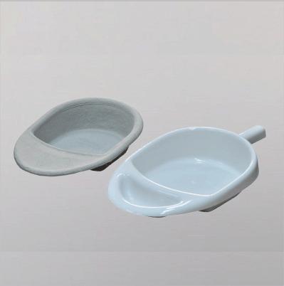 suport polipropilena pentru plosca urinara
