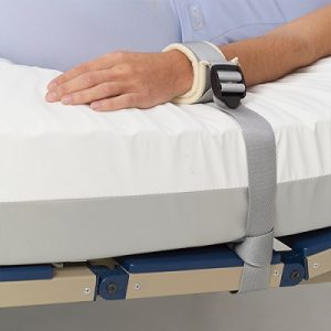 centura imobilizare incheietura mainii