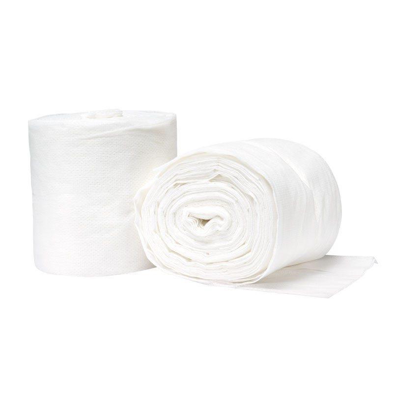 Servetele Dry Wipes Maxi Soft