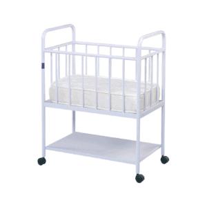 Paturi spital nou nascuti