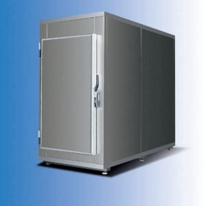 frigider cadavre