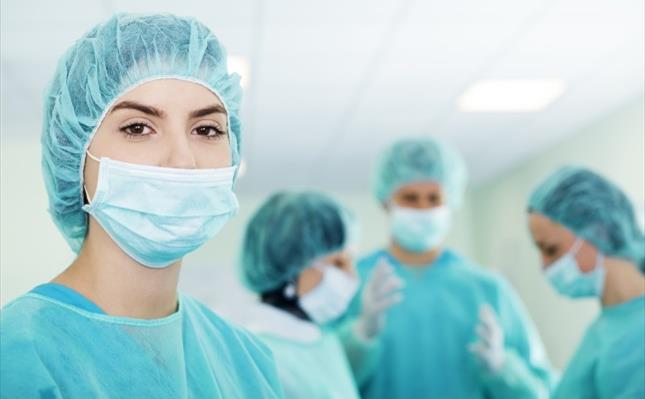 protectie medicala