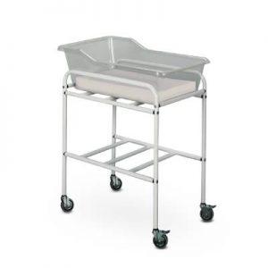 pat nou nascut pentru spital