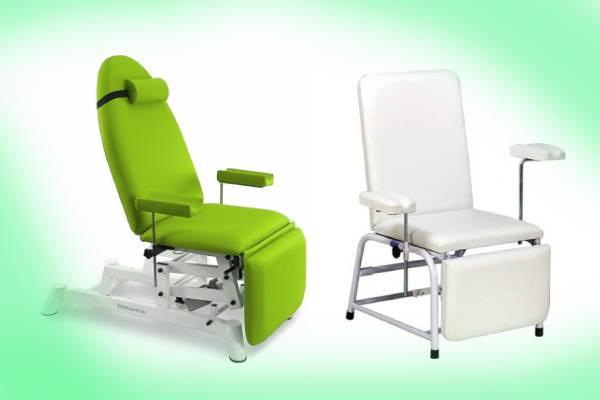 scaune de recoltare
