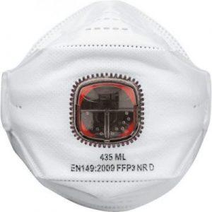 Masca FFP3 Springfit