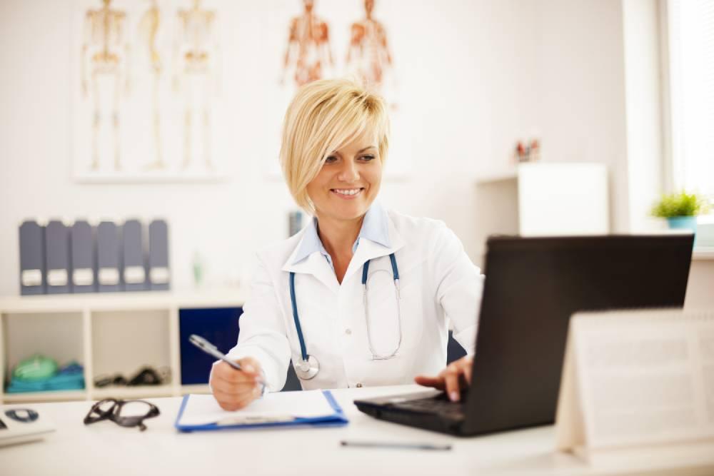 oferta dotare cabinet medical