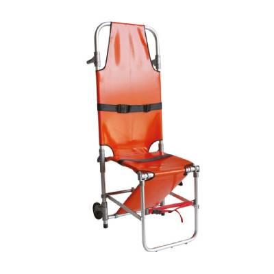 Targa convertibila in scaun