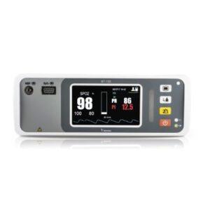 Monitor semne vitale pacient