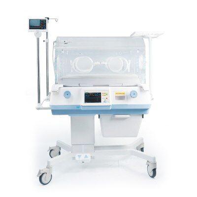 incubator bebelus