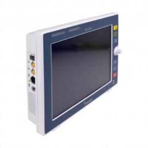monitor de functii vitale bt-770 bistos