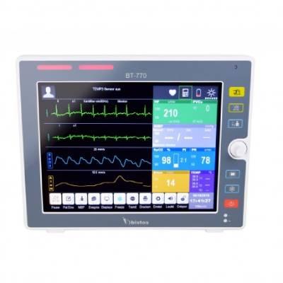 monitor de functii vitale bt-770 bistos_4