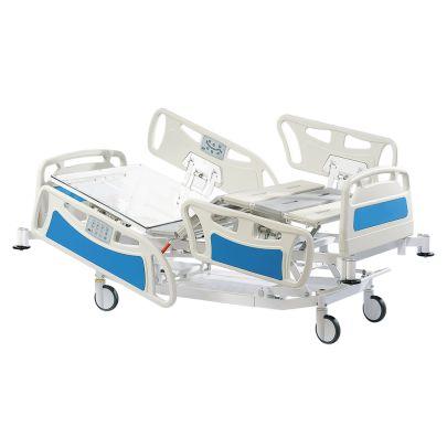 pat spital electric 3 sectiuni scala