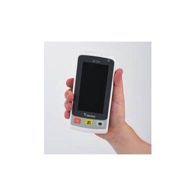 Pulsoximetru portabil BT-710, Bistos