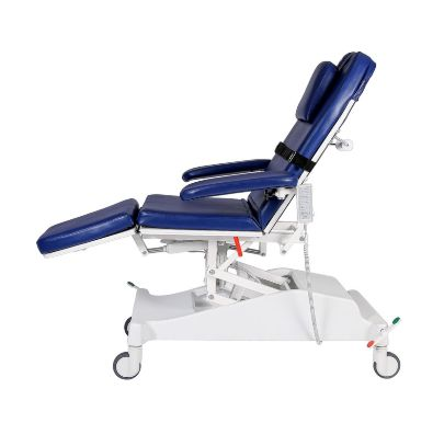 scaun dializa