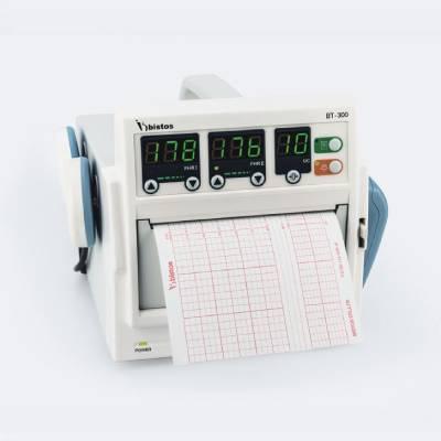monitor fetal