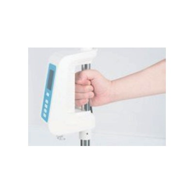 unitate principala de fototerapie cu lumina led albastra