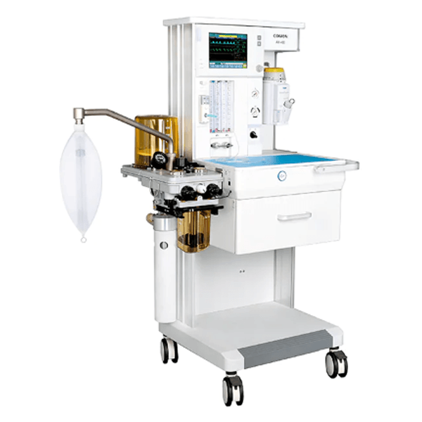 Aparat anestezie AX 400