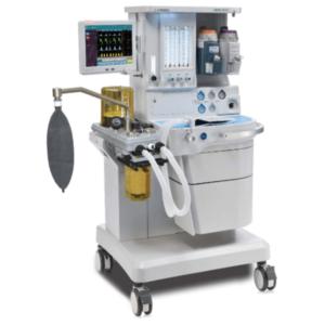 Aparat anestezie AX 600