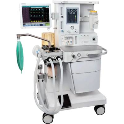 Aparat anestezie AX 900