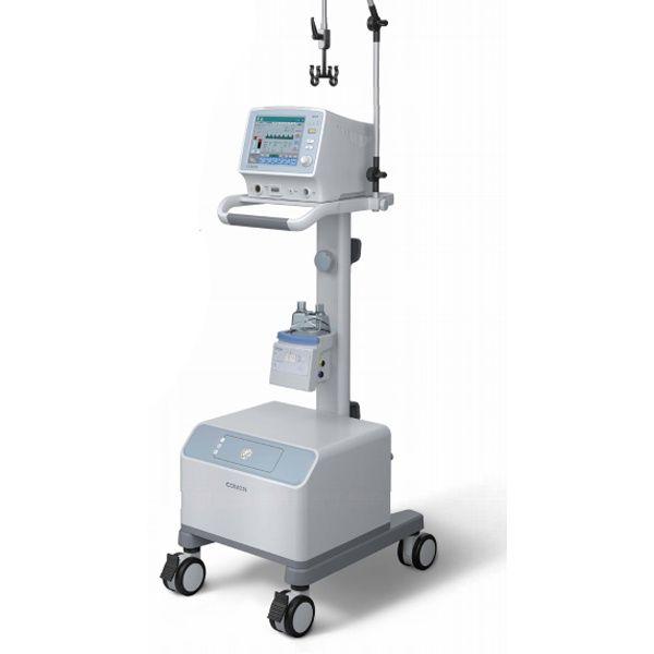 Aparat-ventilatie-NV9-nou-nascuti