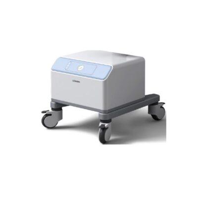 Compresor aer medical VS-20