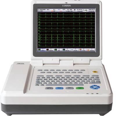 Electrocardiograf CM 1200 Comen