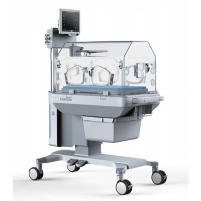 Incubator neonatal COMEN B8