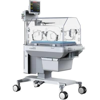 Incubator nou nascuti Comen B6 Oxygen Control