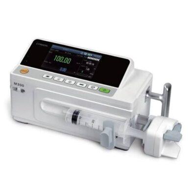 Injectomat M300 Comen