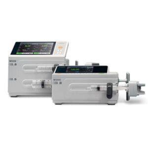 Injectomat M500 Comen