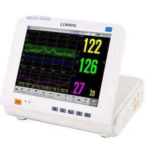 Monitor Fetal C21 Comen