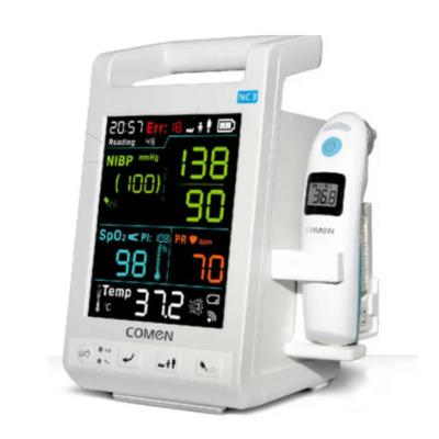 Monitor Functii Vitale Comen NC3