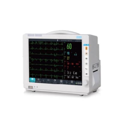 Monitor Functii Vitale pacient NC10 de la COMEN
