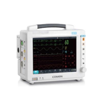 Monitor Pacient NC8 COMEN