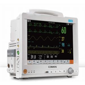 Monitor functii vitale Comen C100