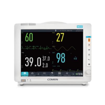 Monitor pacient COMEN NC12