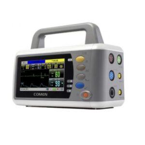 Monitor pacient Comen C30