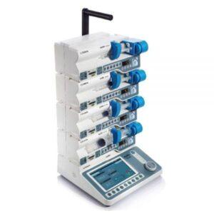 Statie Injectomate M200 Comen