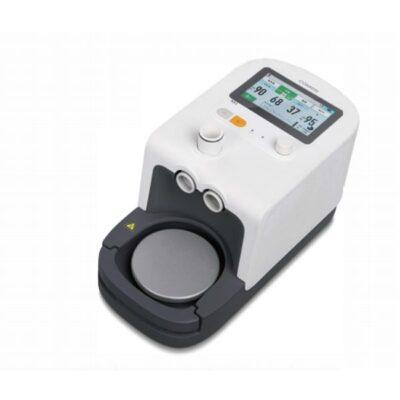 Umidificator respirator incalzit NF5