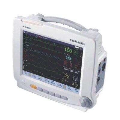 Monitor Complex Functii Vitale
