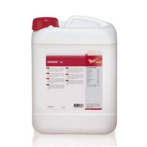 OROMED gel dezinfectant medical pentru maini
